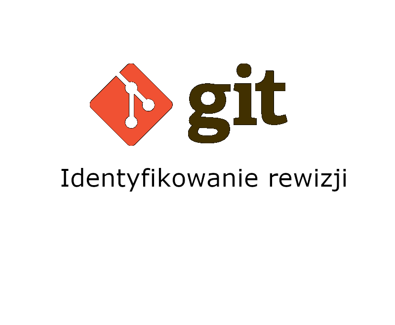 git-identyfikowanie-rewizji