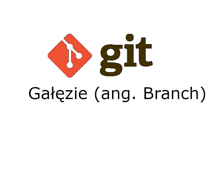 GitBranch