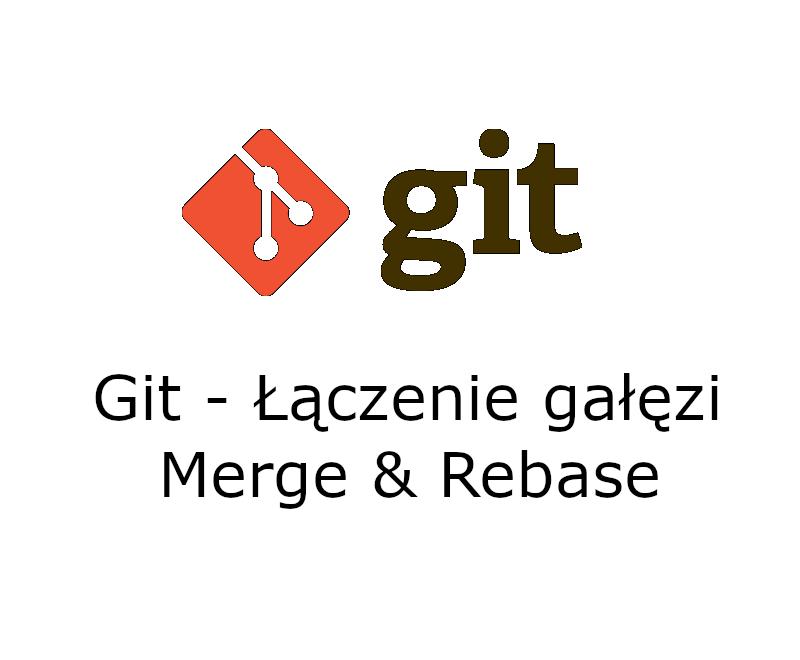 GitMergeRebase